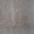 concrete 07
