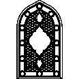 Window 18