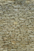 stone 02b