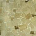 stone 03b