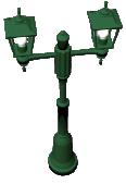 lamppost  02
