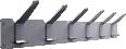 Coat rack 3611