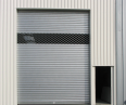 murax security shutter combination 03