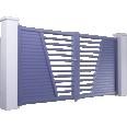 Arpege Line - Vogan Model