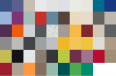 panoprey plain colours