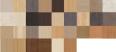 panoprey wood 2