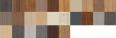 panoprey wood 3