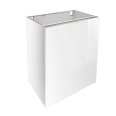 metod maximera base cabinet with white drawers white ringhult white