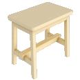 norraker stool