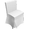 HENRIKSDAL Chair 2