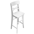 ingolf junior chair