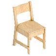 norraker chair