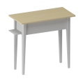 NORRASEN Laptop Table