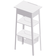 ps 2014 standing workstation