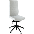 VOLMAR Swivel Chair