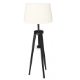 LAUTERS JARA Floor Lamp