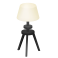 lauters jara table lamp
