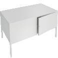 lixhult storage cabinet 4
