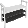hemnes bench range shoes