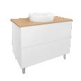 godmorgon aldern tornviken 2 drawer cabinet
