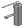 olskar single lever mixer tap
