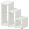 trofast storage 2