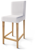 Henriksdal Bar Stool