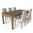 Ikea Free Cad And Bim Objects 3d For Revit Autocad