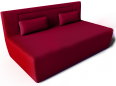 beddinge sofa bed