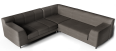 Kramfors 2 Seat Corner Sofa
