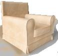 ektorp armchair vallsta