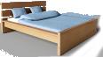 hopen bed 160