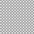 Gantois  DEC 1D Perforated Metal Shader