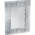 dis moi miroir clear crystal mirror