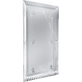 Mille Nuits Mirror GM