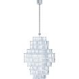 Tuile De Cristal Ceiling Futur Deco Piccadilly