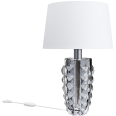 Heritage Diamant Lamp