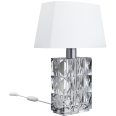 louxor lamp