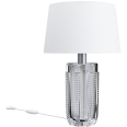 Heritage Orgue Lamp