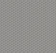Scenotec CS 13 Gray