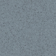 Noraplan Ultra Grip Color 6019