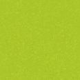 Noraplan Sentica Color 6518