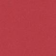 Noraplan Sentica Color 6502