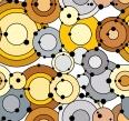 ADSHK Graphic Circles 02