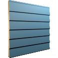 CLINEXEL Acadien Azur 3D