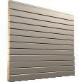 clinexel aztek canoppee 3d