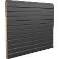 clinexel aztek graphite 3d