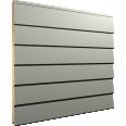 clinexel acadien platine 3d