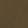 Parquet chene 14x150 GO2 Ancy Gris Pre cire Dark Brown
