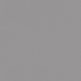 Alucobond Platinum Grey 136